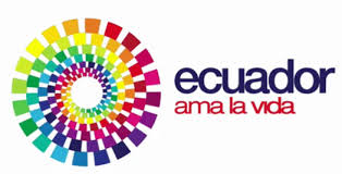 dia mundial del turismo en ecuador 27 de sept