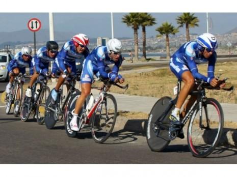 dia nacional del ciclista 5 de dic