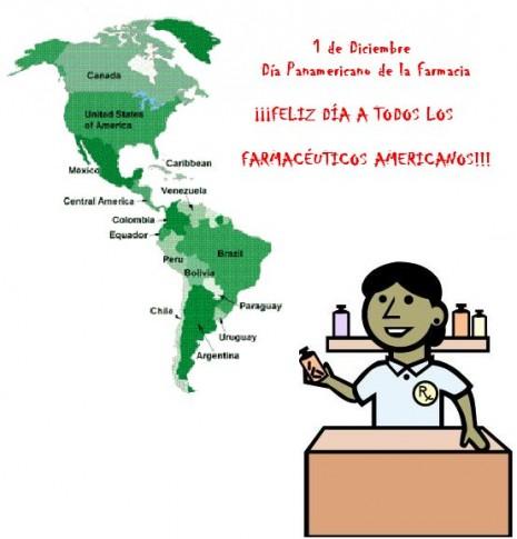 dia_panamericano_de_la_farmacia
