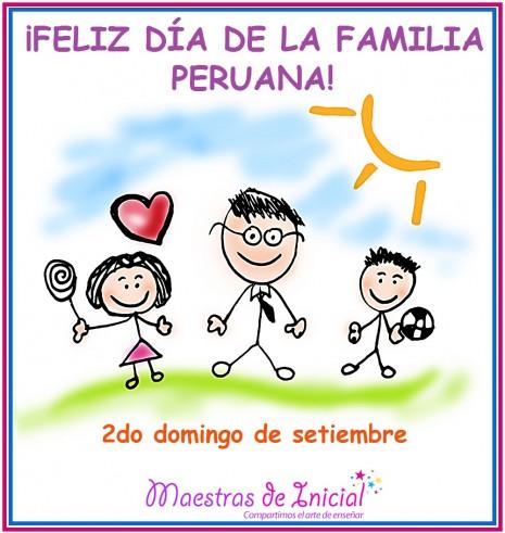 diadelafamily