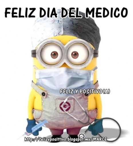 feliz-dia-del-medico-en-venezuela-dia-del-medico_002