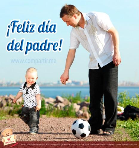 feliz-dia-del-padre-en-honduras-postal-feliz-dia-del-padre-19-marzo