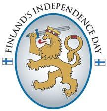 finland independence 6 de dic