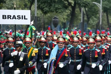 independencia de brasil 7 de sept