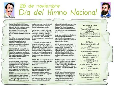 lamina_himno_nacional_ecuador