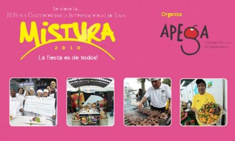 mistura_fiesta gastronomica en peru 6 de sept