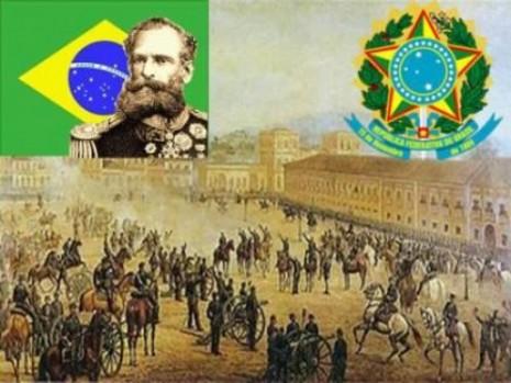 proclamacao-da-republica brasil 15 de nov
