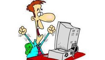 programador dia del informatico en peru 13 de sept