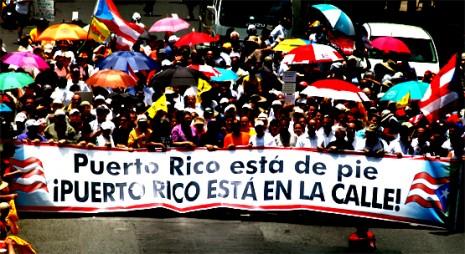 puerto-rico-dia del trabajdor 1 de sept