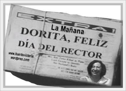 rectora1