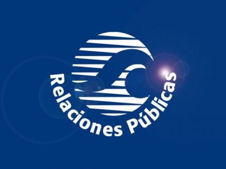 relaciones_Publicas 26 de sept en colombia
