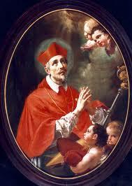 san gregorio obispo 23 de nov