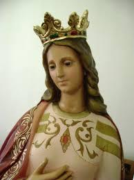santa adela 16 de dic