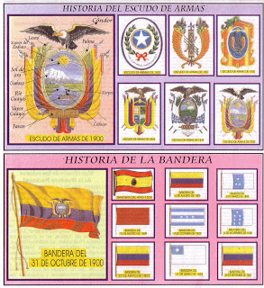 simbolos_patrios_ecuador_22 al 26 de sept