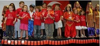 soberania_dia_del_nino_turquia 23 de abril