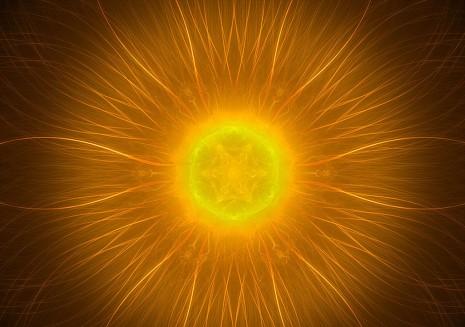 solsticio de verano en el hemisferio sur