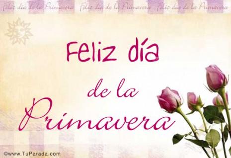 tarjetas-postales-feliz-dia-de-la-primavera--635133786385636672