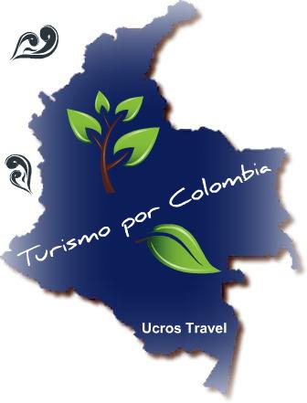 turismo_por_colombia_27 de sept