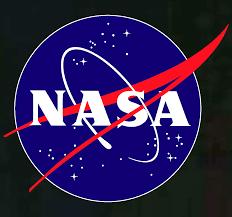1 de octubre de 1958 se inaurgura en eeuu la agencia espacial nasa
