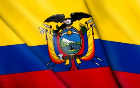 10 de agosto en ecuador