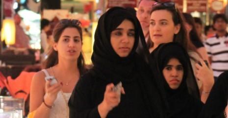 10 de mayo emiratos arabes unidos