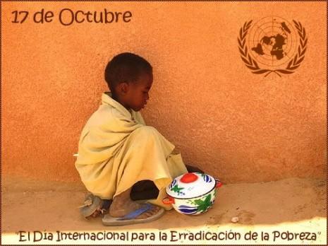 17-octubre-dia-internacion-erraicacion-hambre paraguay