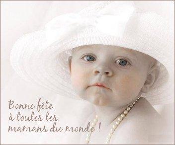 1er dom de junio francia
