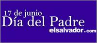 2003_DiaPadre