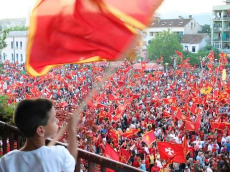 20060521_montenegro_celebra_a_independencia 21 de mayo