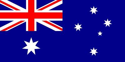 23-australia_ 3 de sept