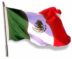 24 de febrero en mexico