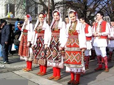 8 de marzo rep de macedonia