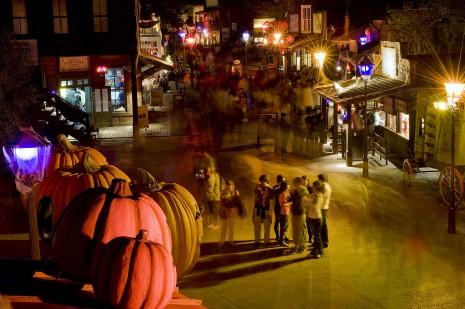 Ambiente-Halloween-1 gran bretaña