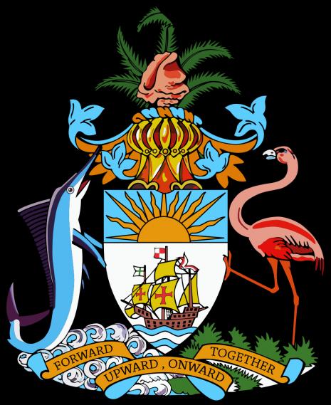 Bahamas-10 de julio