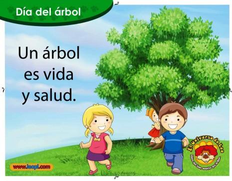 DIA-DEL-ARBOL 22 de mayo en guatemala