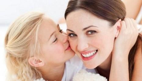 Dia-de-la-Madre en reino unido cuarto domingo de la cuaresma