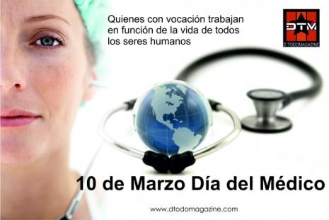 Dia-del-Medico venezuela