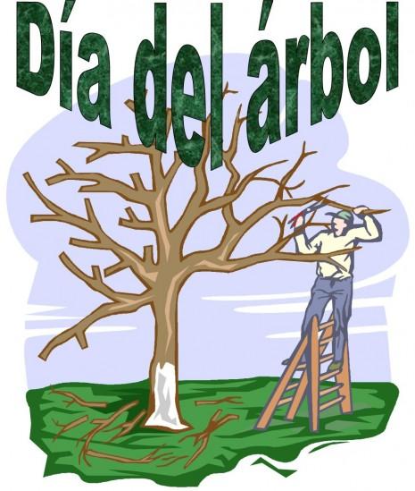 Dia_del_arbol en el salvador 28 de junio