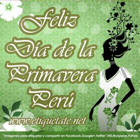 Feliz_Dia_de_la_Primavera_y_la_Juventud_Per_23 de sept