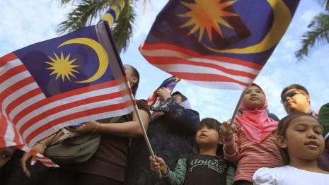 Malasia-celebra-dia-independencia_31 de agosto