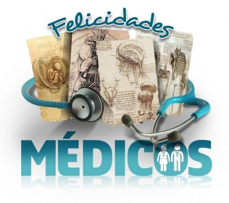 Medico salvador 14 de julio