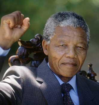 Nelson-mandela-padre-de-la-sudáfrica-moderna