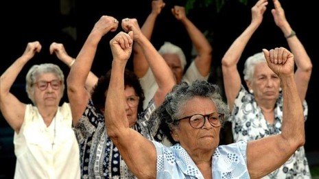 Nicaragua-Dia-Abuelo-Abuela-26 de julio