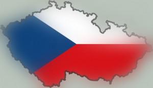 República-Checa1-28 de oct