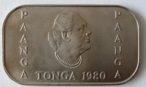 Tonga_4 de junio