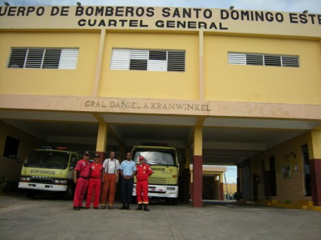 Viaje_a_Republica_Dominicana_11 de marzo