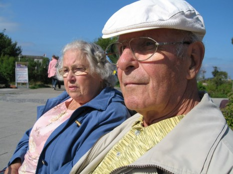 abuelos en argentina 26 de julio