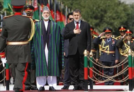 afganistan 19 de julio