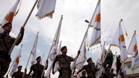 aniversario-independencia-Chipre 1 de oct