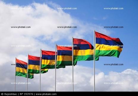 bandera-de-mauricio-el-12-de-marzo-dia-de-la-independencia_193976